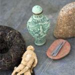 Chinesische Medizin – Heilen mit Tradition