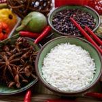 Energiereich in den Tag – Ernährung nach den fünf Elementen
