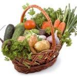 Soulfood - Statt Fastfood - Essen als Nahrung für die Seele