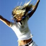 Befreie Dich – Richte deine Aufmerksamkeit auf das, was du brauchst