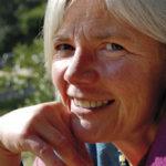 Die weibliche Brust – die eigene Busenfreundin sein