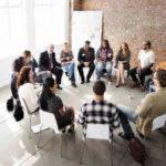 Systemische Beratung & Therapie Berufsbegleitende Fortbildung (DGSF)