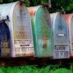 Newsletteranmeldung erfolgreich