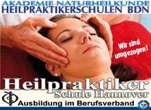 Heilpraktikerschule Hannover
