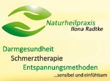 Naturheilpraxis Ilona Radtke Hannover