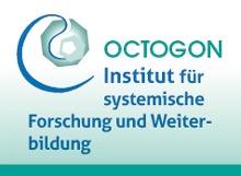 Institut für systemische Forschung und Weiterbildung