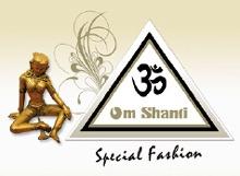 Om Shanti Hameln