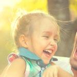 Leben  –  Lieben  –  Lachen