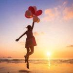 Ein neues befreites Leben durch feinstoffliche Ordnung