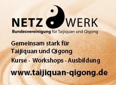 Bundesvereinigung für Taijiquan und Qigong