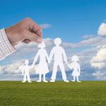 Intensive Kleingruppen-Ausbildung in Familien- und Systemaufstellung