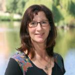 Petra-Susanne Wrede:  Astrologische Beratungen
