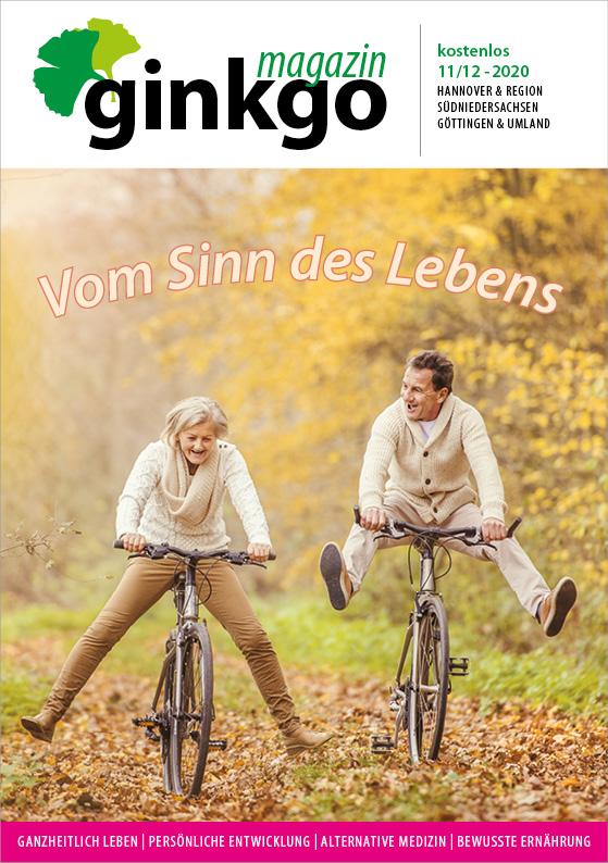 Ein Klick auf dieses Cover führt zum Blätter-Pdf